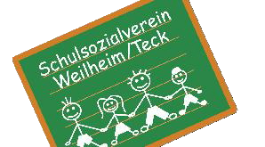logo_schulsozialverein