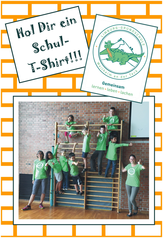 limburgschule-t-shirt-flyer-vorne